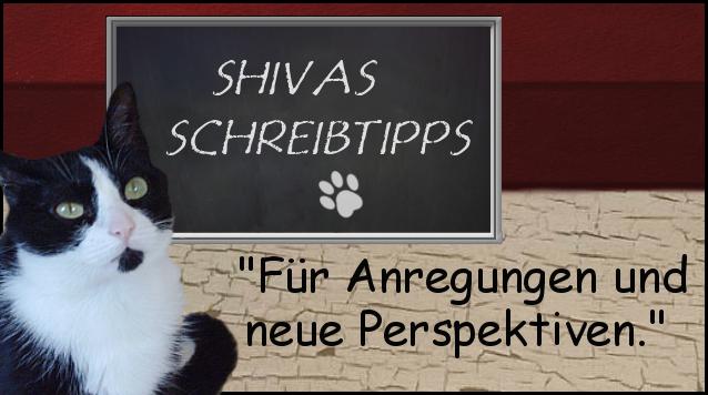 Schreibtipps_Anregungen_Perspektiven_buchherbst